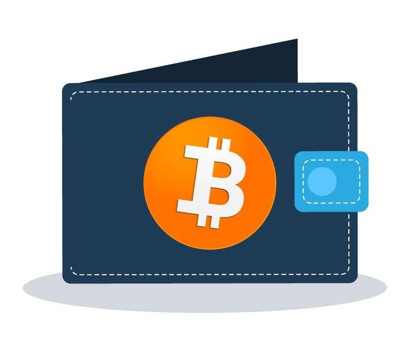 Bitcoins veilig opslaan