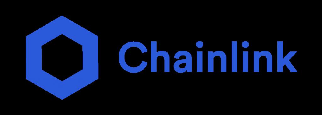 Alles over de werking van chainlink