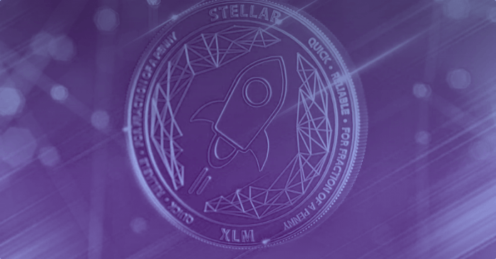 Is stellar lumens te minen?