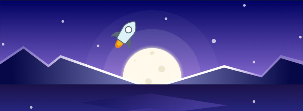 Waarom investeren in Stellar Lumens?
