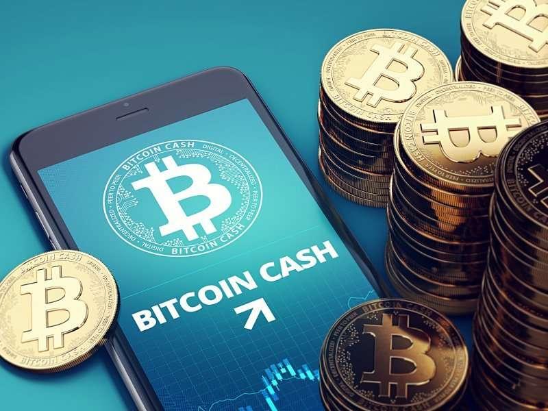 Hoe werkt bitcoin cash anders dan bitcoin?