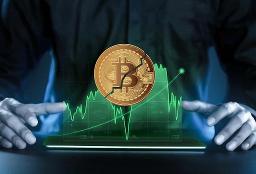 Wanneer volgende bitcoin halving?
