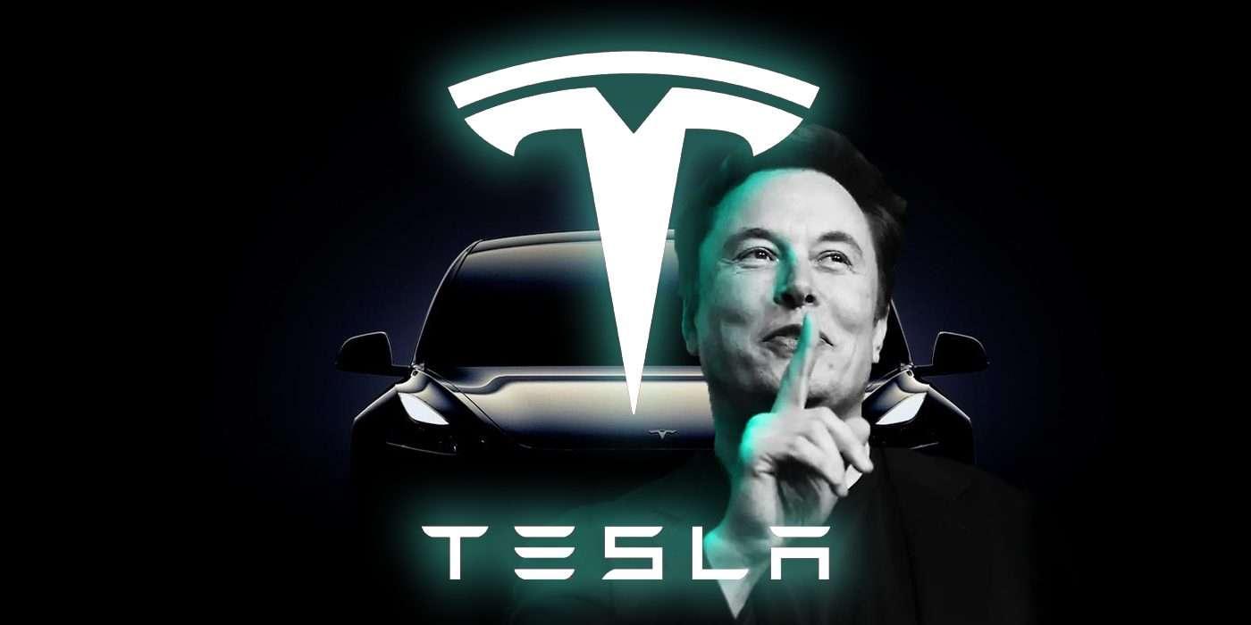 Tesla koopt Bitcoin 1,5 miljard