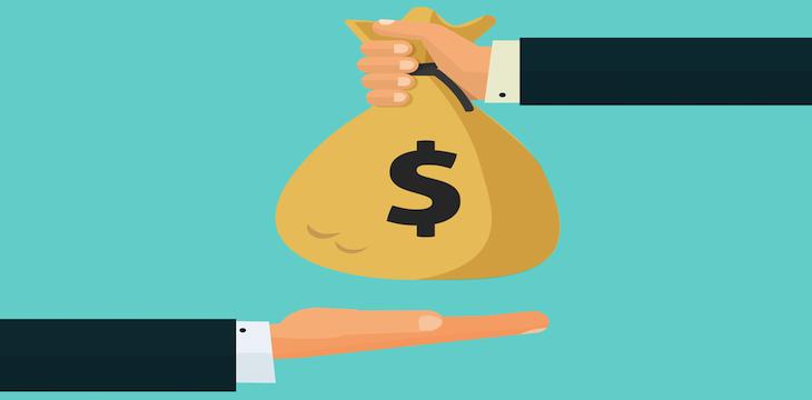 bitcoin exchange met goedkoopste transactiekosten