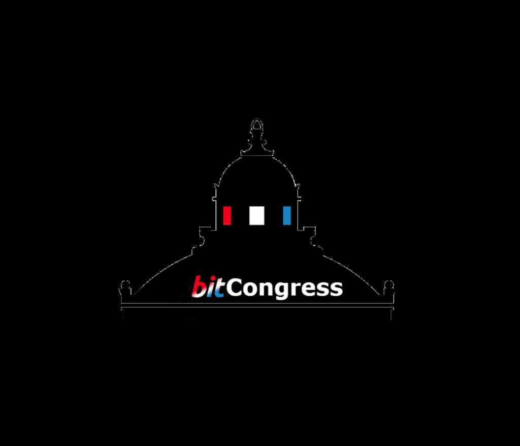 Bitcongress