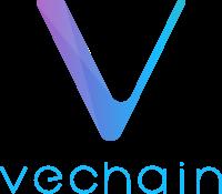 Vechain VET coin