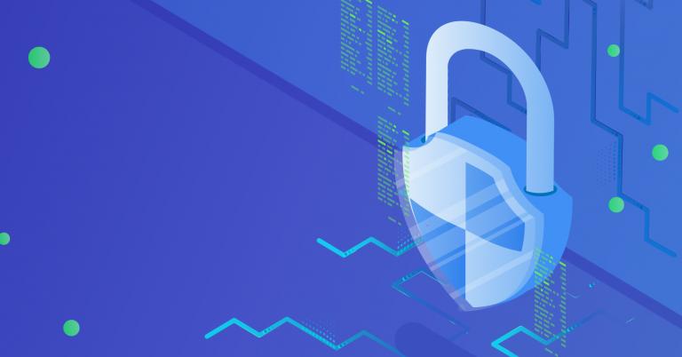 Een crypto hardware wallet kopen brengt veel voordelen