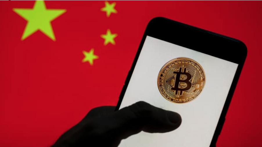 Bitcoin als investeringsalternatief