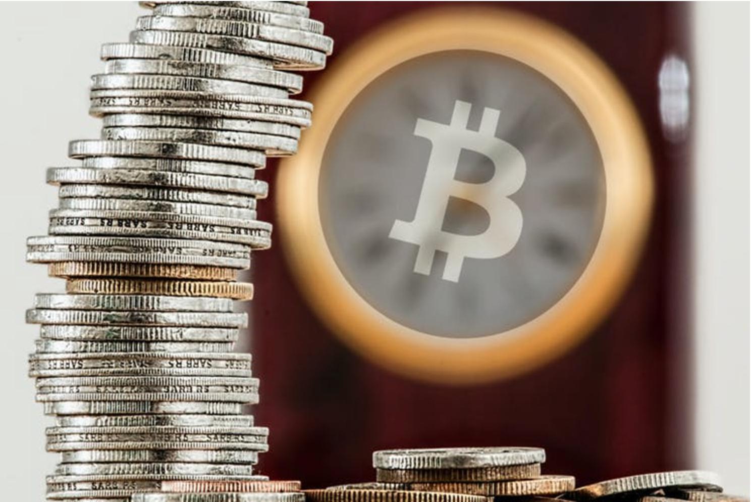 Bitcoin opties