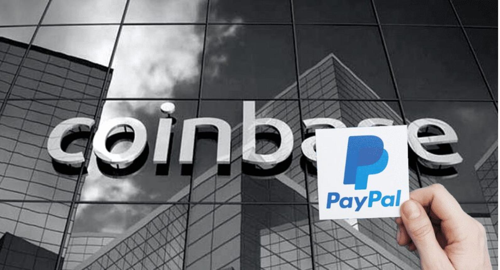 Bitcoin kopen met PayPal 2