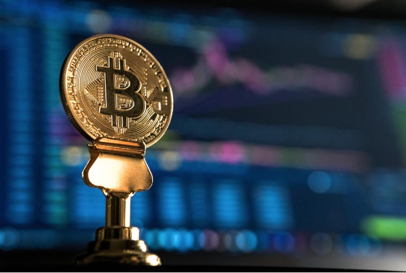 Crypto duurzaam