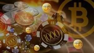 Is Bitcoin gokken of kun je het zien als een investering?