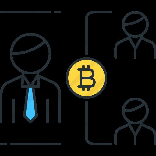 Is double spend onmogelijk binnen bitcoin?