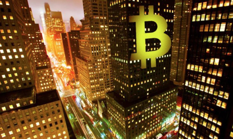 BBVA Bitcoin handelsdienst lancering