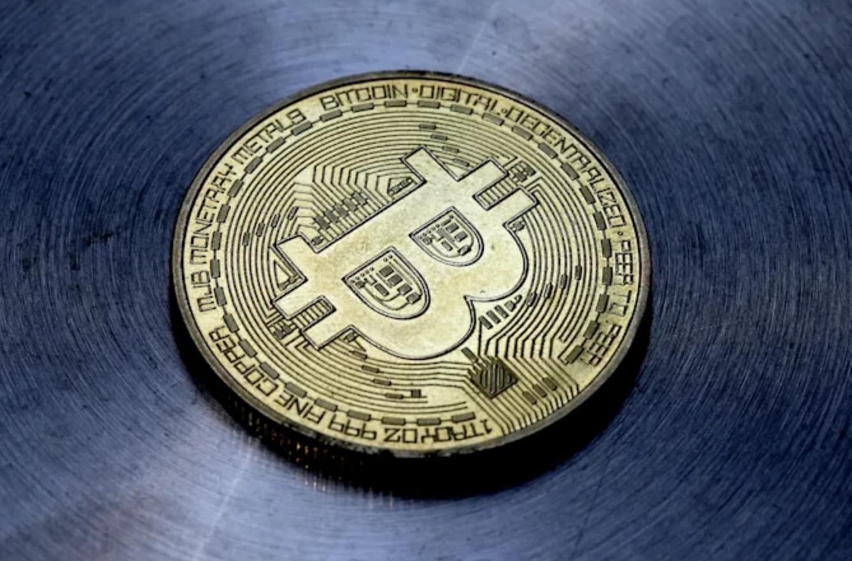 Bitcoin hardware wallet 2