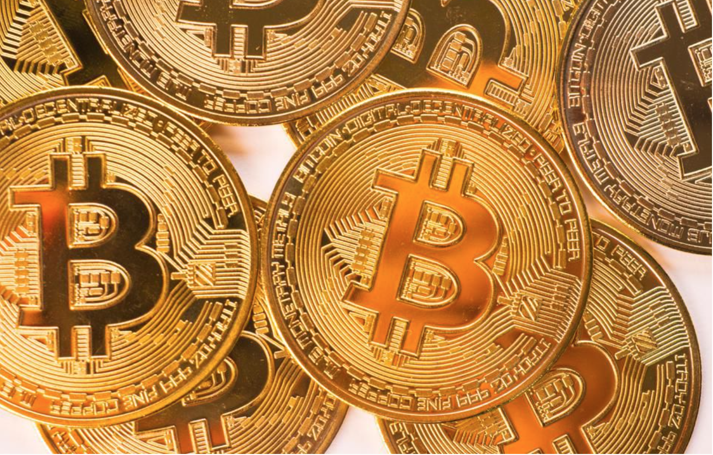 Crypto Treasuries report 32 bedrijven