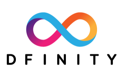 DFINITY Team achter the internet computer