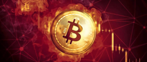 Lowest Bitcoin hashrate