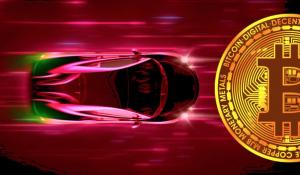 Tesla gaat Bitcoin accepteren