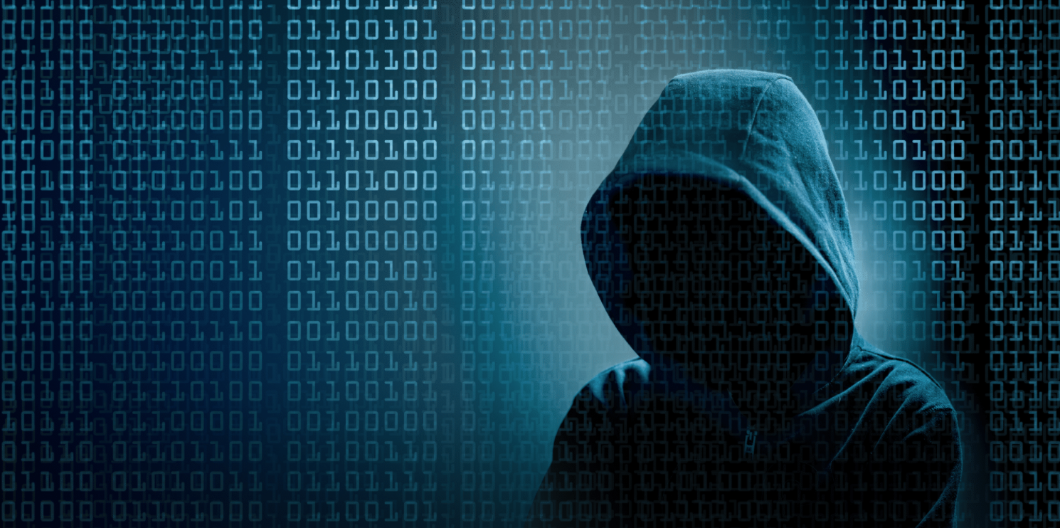 Anonieme bitcoin wallet verbod