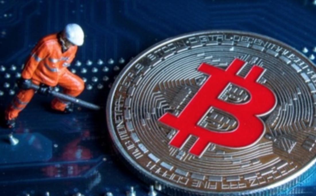 Bitcoin onverwoestbaar blijkt