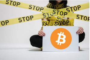 Cryptobeurs Binance
