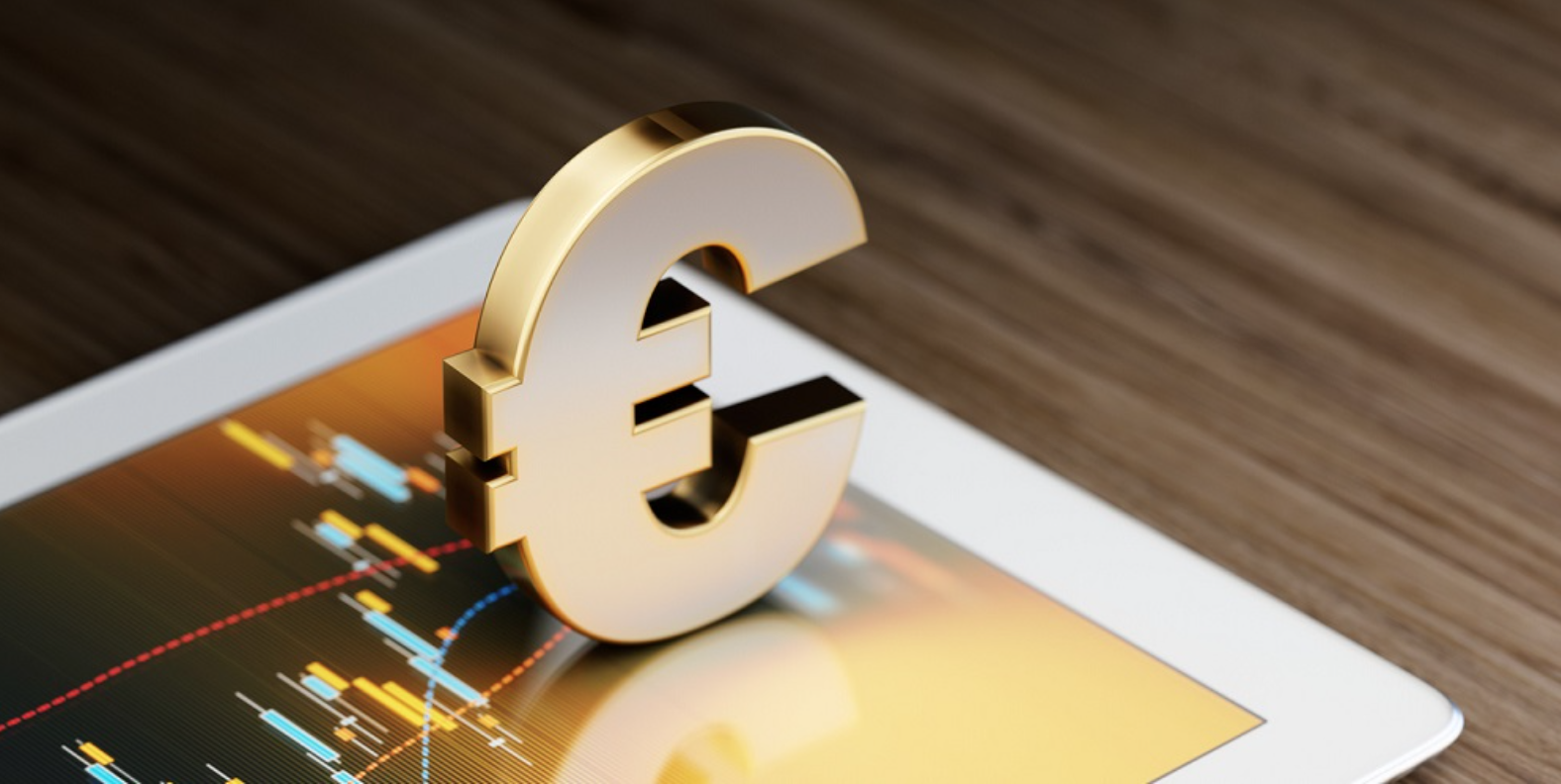Digitale euro - ecb