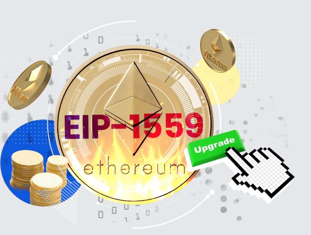 Ethereum mijnwerkers 2.0