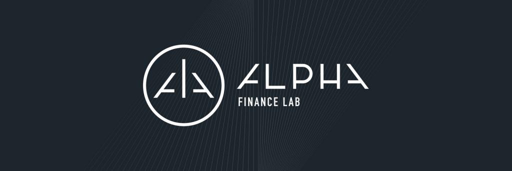 Alpha coin nieuw op bitvavo