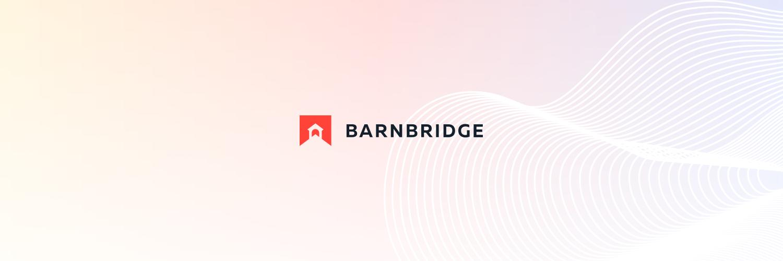 Barn bridge (bond)