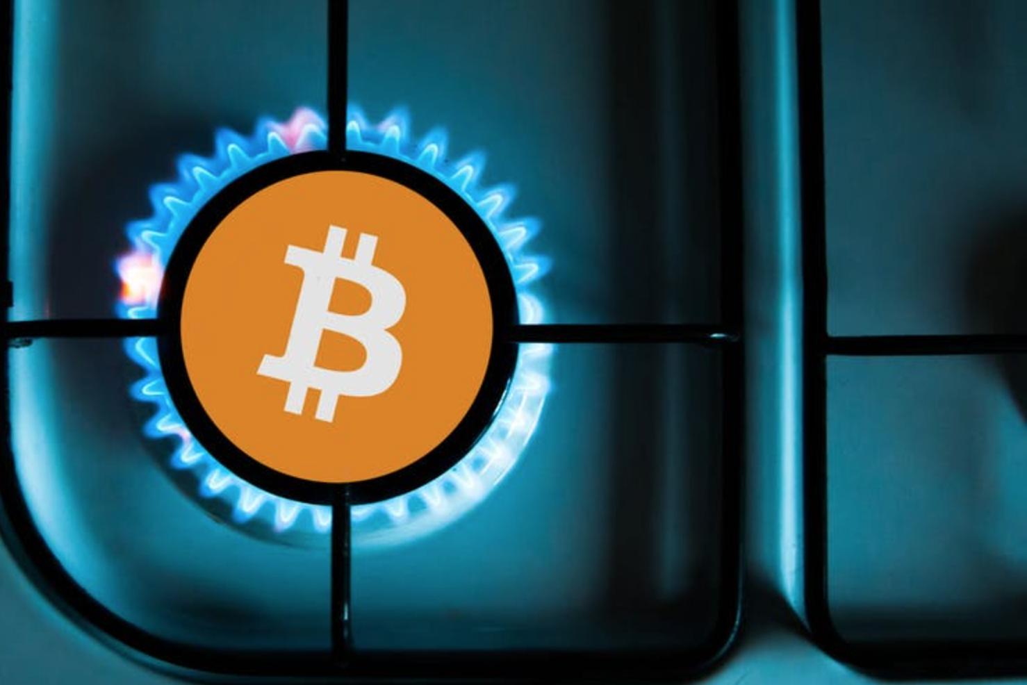 Bitcoin diefstal ouders