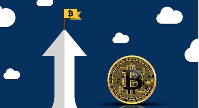 Bitcoin mythe ontmaskerd