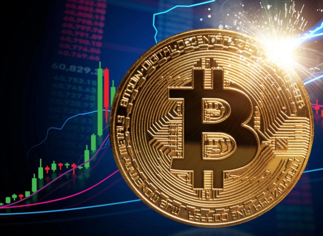 Bitcoin mythen