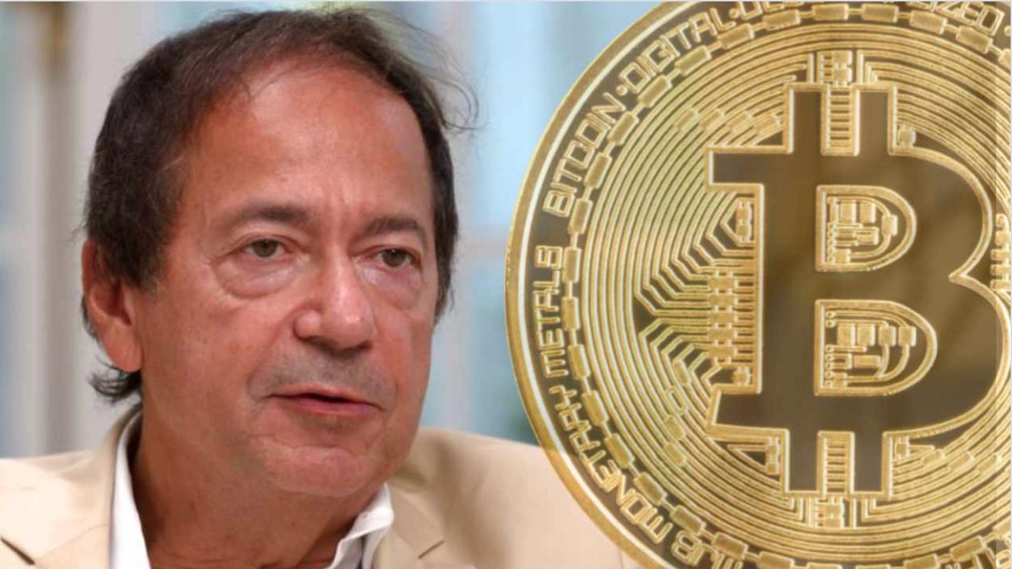 Cryptocurrencies waardeloos volgens Paulson