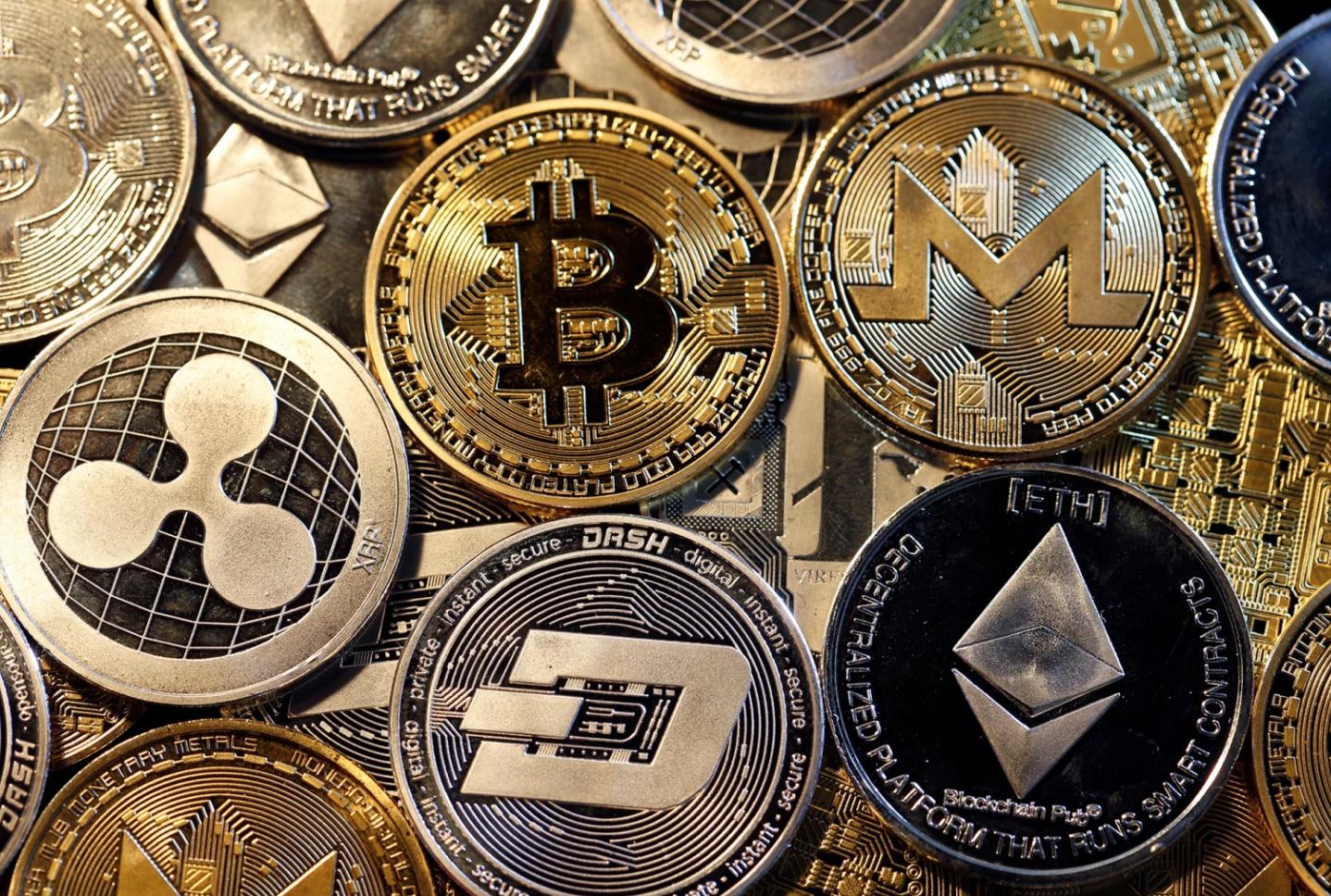 Cryptocurrencies waardeloos volgens miljardair