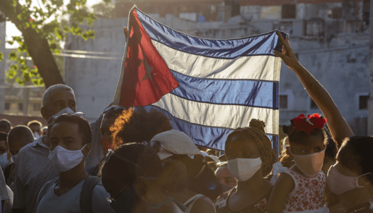 Cuba cryptocurrencies adoptie