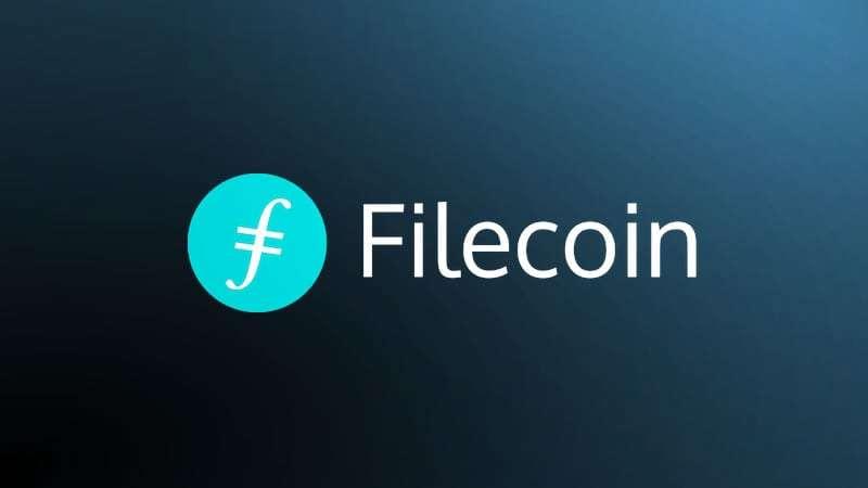 Filecoin nieuwe listing bitvavo