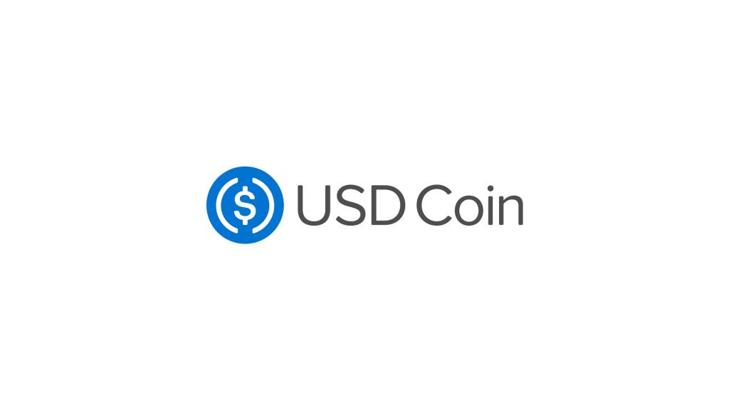 Hoe werkt USD Coin en wat is het?