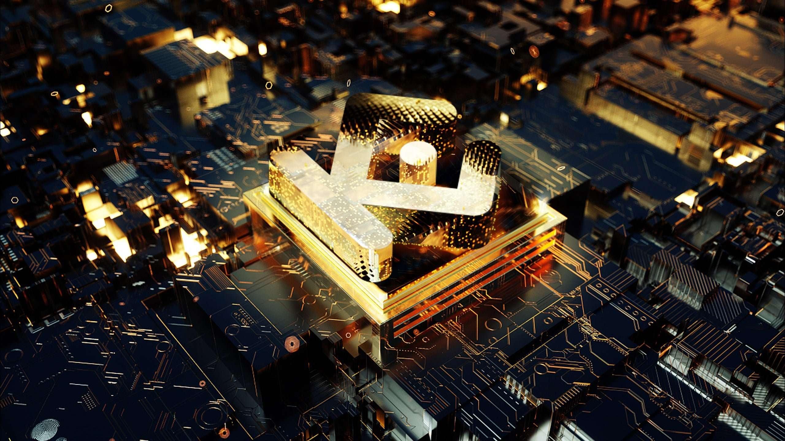Crypto exchange kucoin