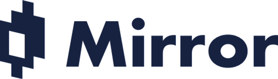 Mir coin