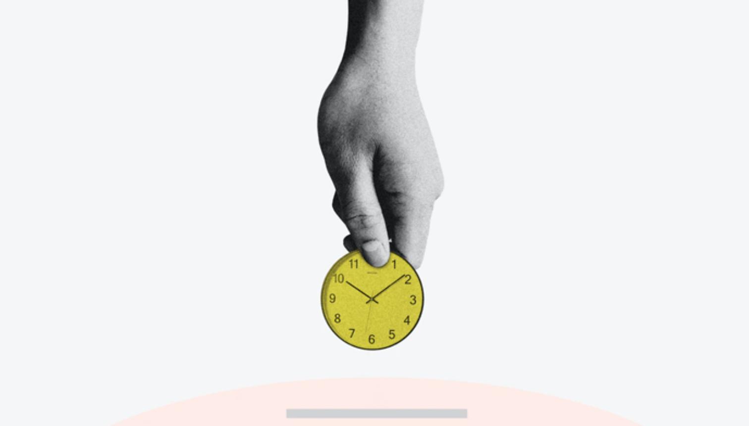 Nl bitcoin futures