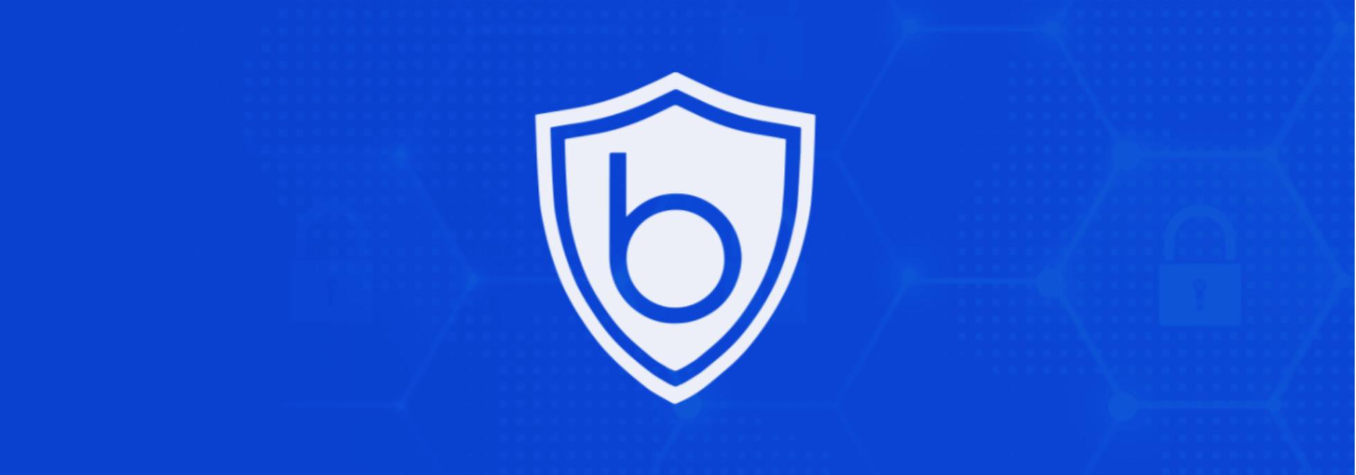 Nieuwe listings bitvavo vijf altcoins