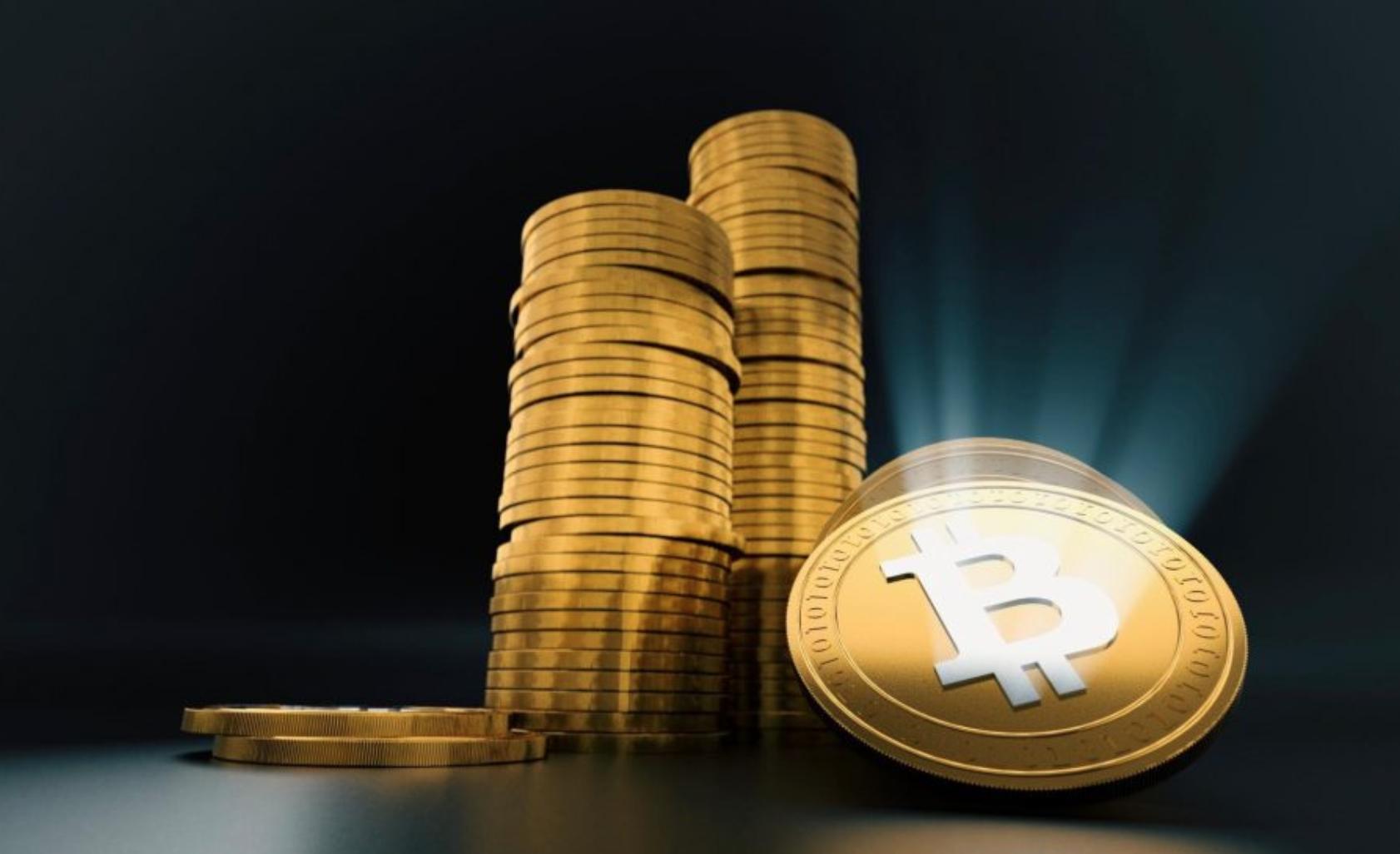 Rijk worden met Bitcoin kan nog