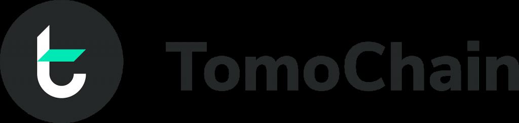 Tomo chain cryptomunt