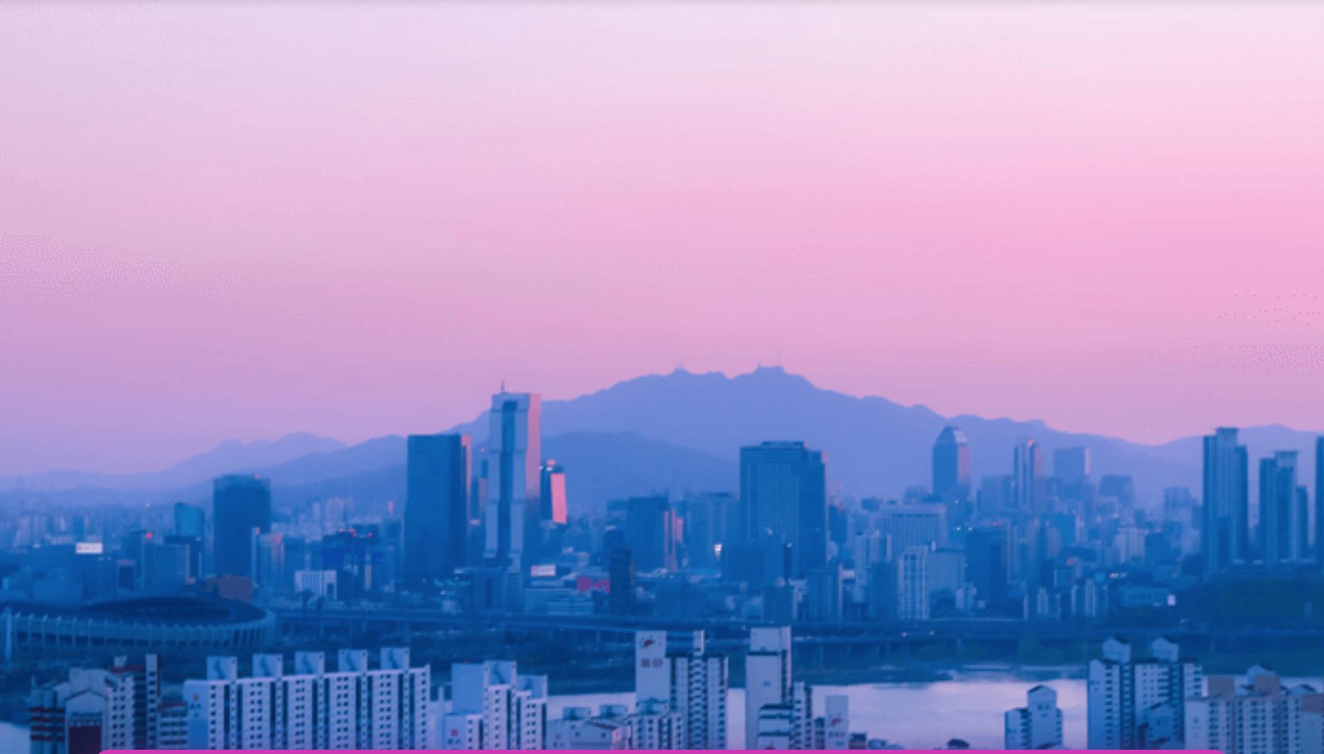 Zuid Koreaanse crypto beurzen