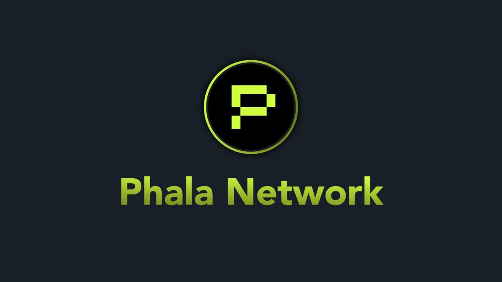 Pha coin