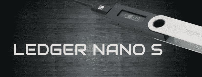 voordeel van nano s