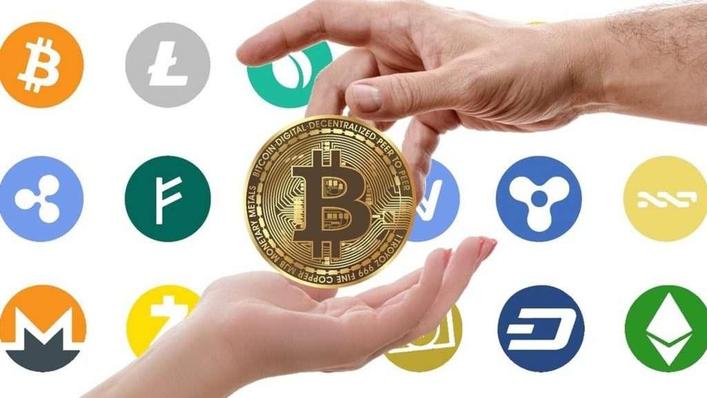 Waar op letten bij bitcoin brokers