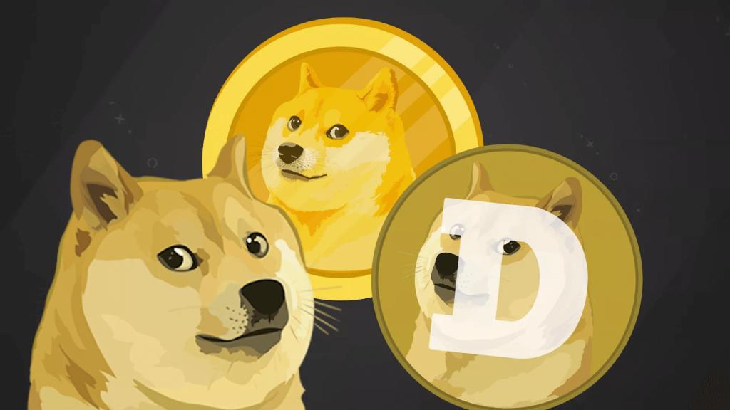 Wat kan je met Doge crypto?