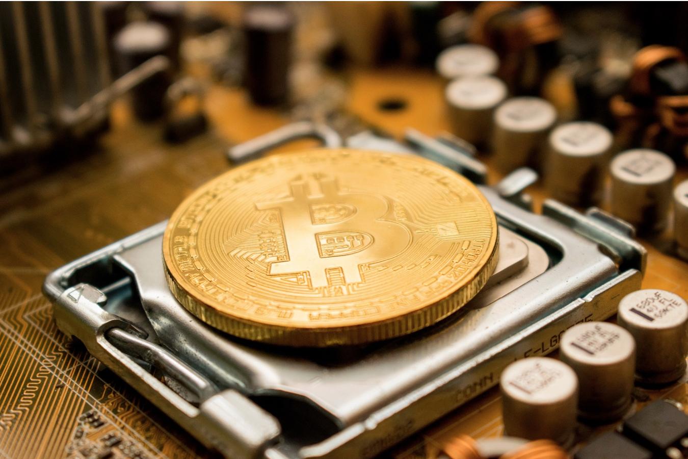 20. 000 bitcoin miners